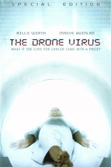 The Drone Virus (2004)