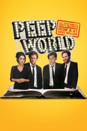 Peep World (2010)