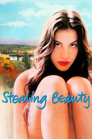 Stealing Beauty (1996)