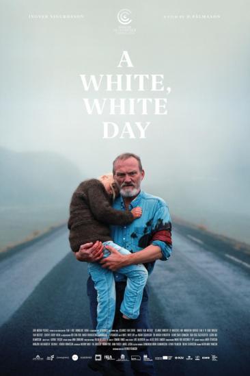A White, White Day (2019)