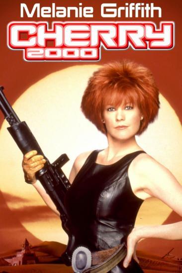 Cherry 2000 (1988)