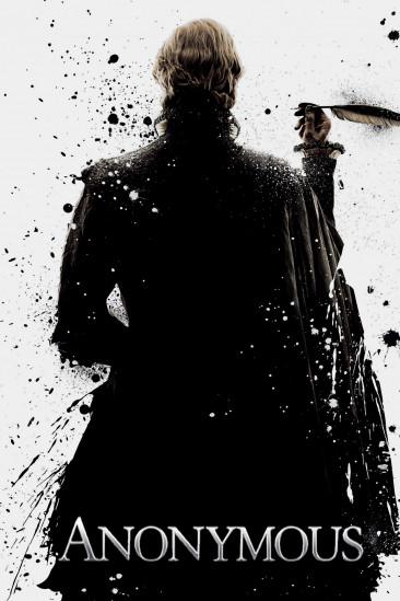 Anonymous (2011)