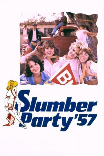 Slumber Party '57 (1976)