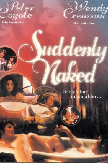 Suddenly Naked (2001)