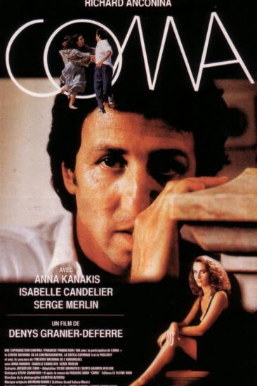 Coma (1993)