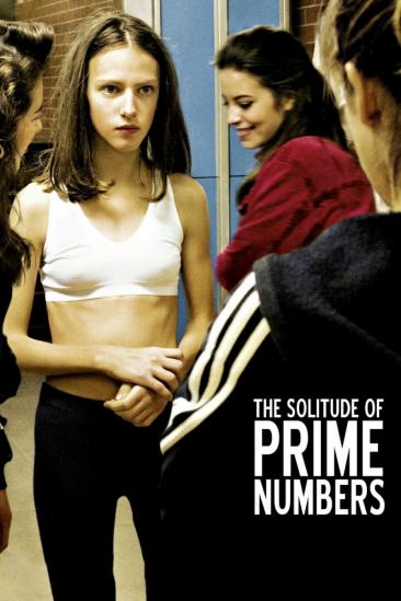 The Solitude of Prime Numbers (2010)