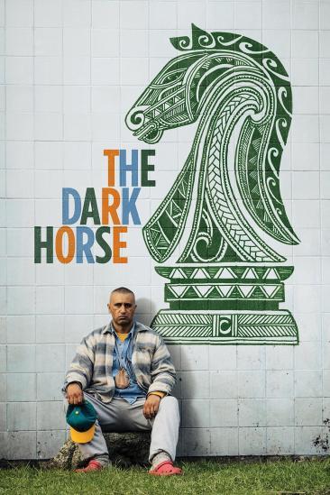 The Dark Horse (2015)