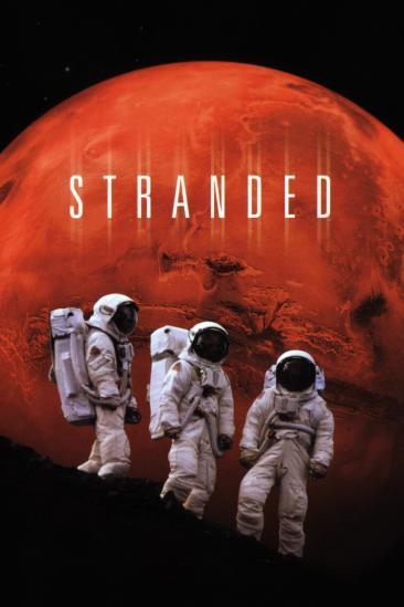 Stranded (0000)