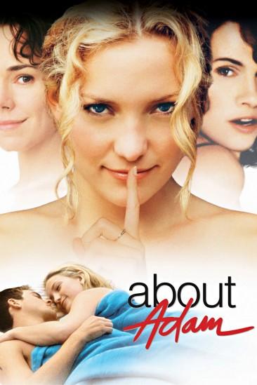 About Adam (2000)