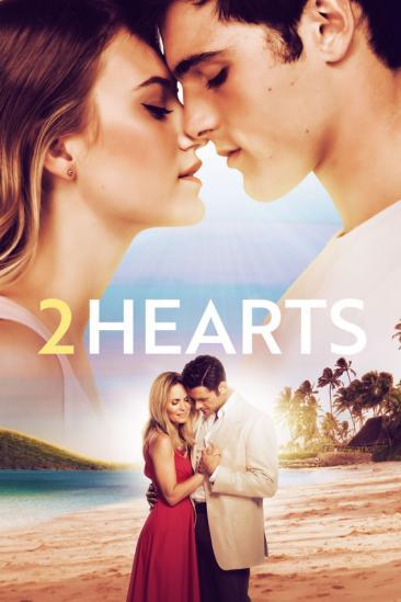 2 Hearts (2020)