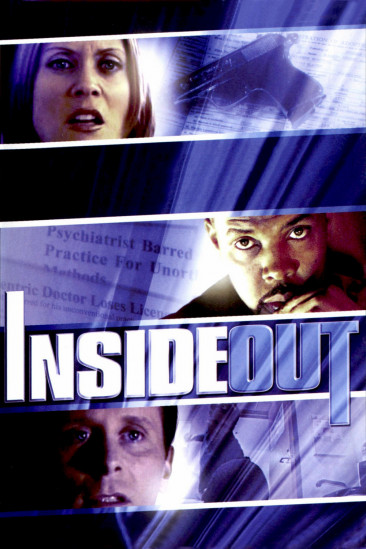 Inside Out (2006)