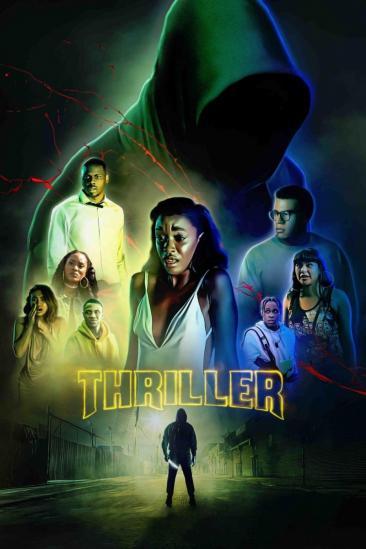 Thriller (2018)