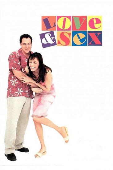 Love & Sex (2000)