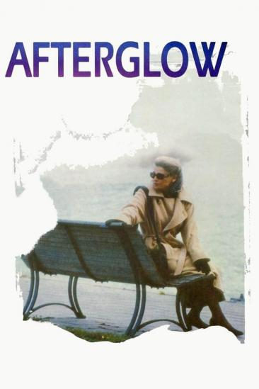 Afterglow (1997)