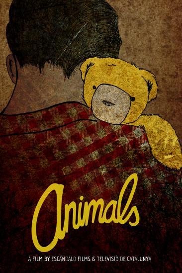 Animals (0000)