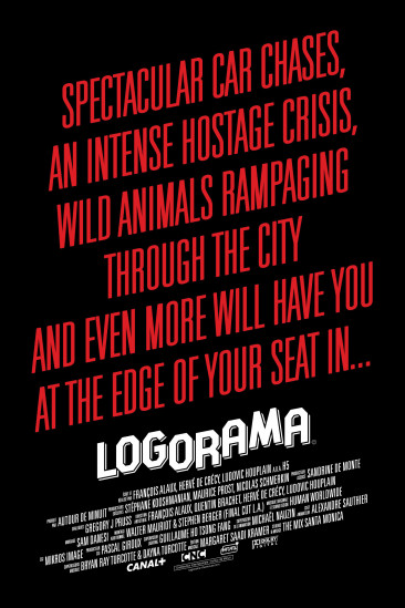 Logorama (0000)