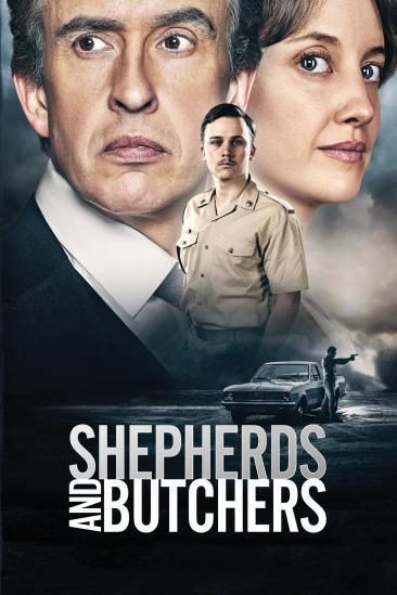 Shepherds and Butchers (2017)