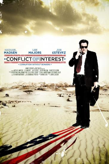 Corruption.Gov (2010)