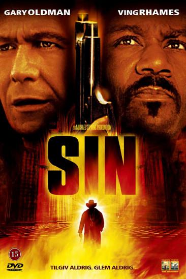 Sin (2003)