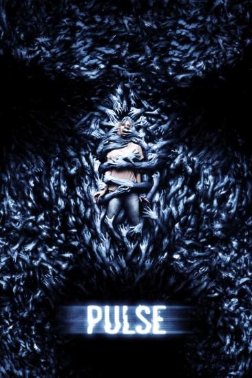Pulse (2006)