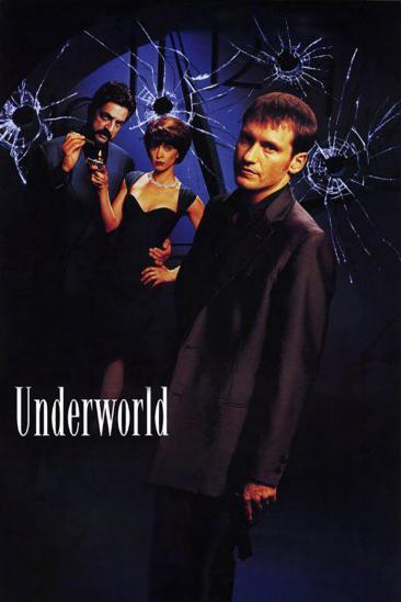 Underworld (1997)
