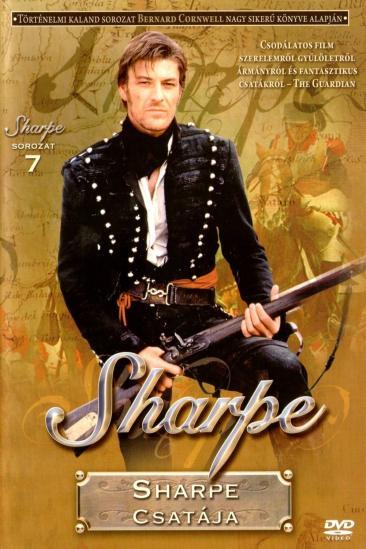 Sharpe's Battle (0000)