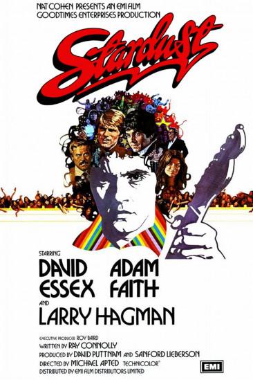 Stardust (1975)