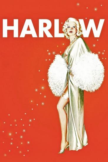 Harlow (1965)