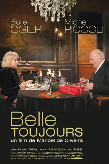 Belle toujours (2007)
