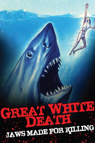 Great White Death (1981)