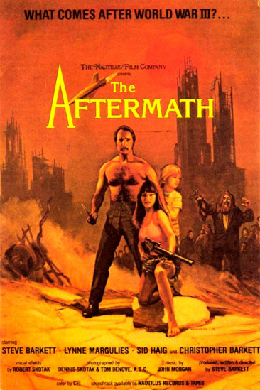 The Aftermath (1982)