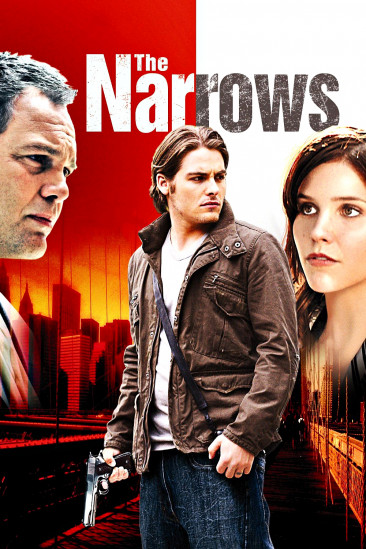 The Narrows (2009)