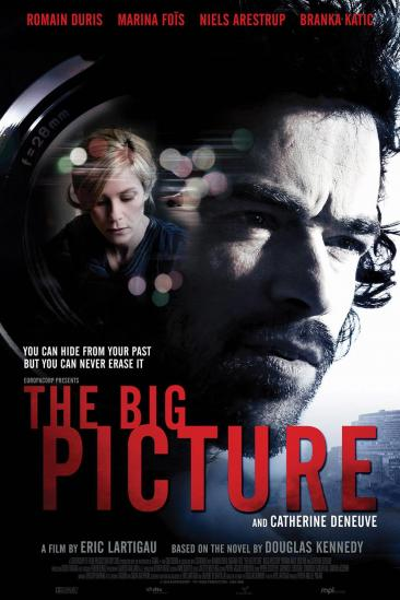 The Big Picture (0000)