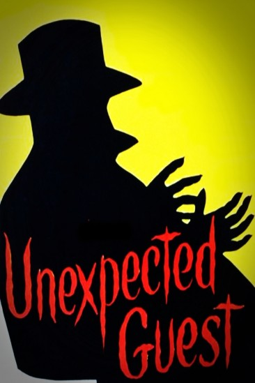 Unexpected Guest (1947)