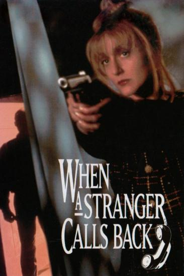 When a Stranger Calls Back (2001)