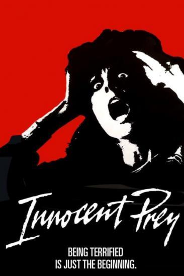 Innocent Prey (1989)
