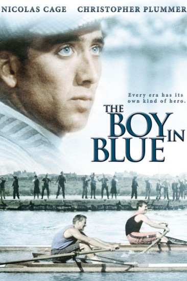 The Boy in Blue (1986)