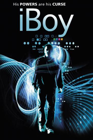 iBoy (0000)