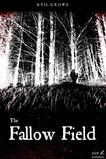 The Fallow Field (2009)