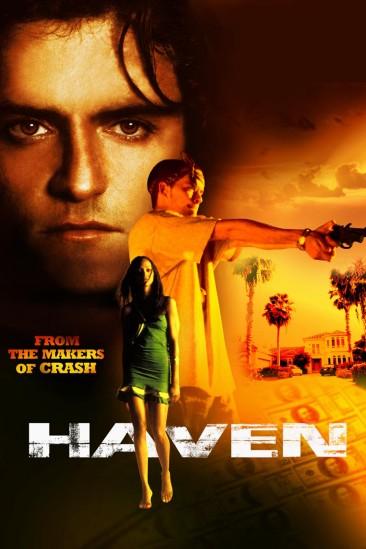 Haven (2006)