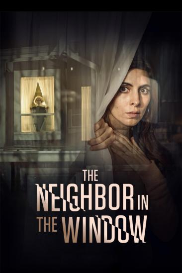 The Neighbor in the Window (2020)