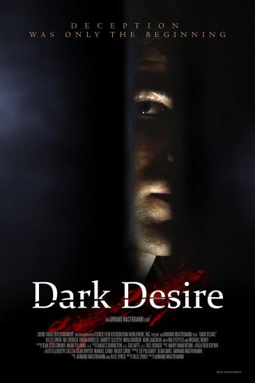 Dark Desire (2012)