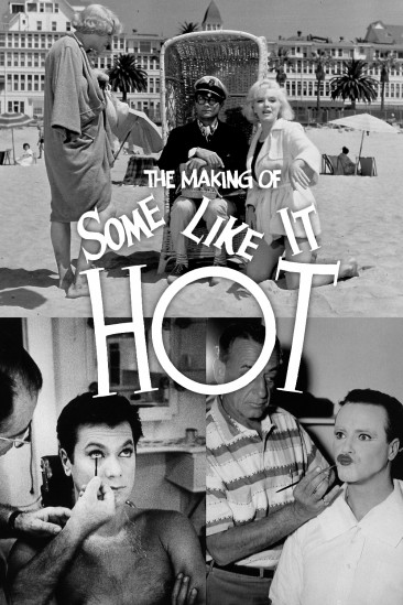 The Making of 'Some Like It Hot' (2006)