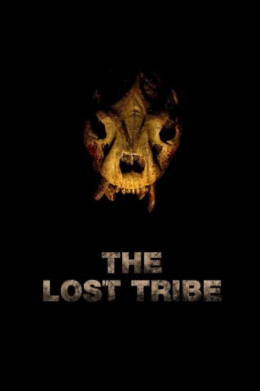 The Lost Tribe (2009)