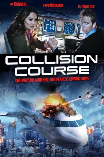 Collision Course (2012)