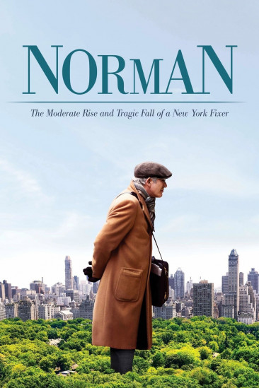 Norman (2016)