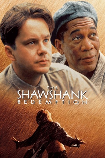 The Shawshank Redemption (1994)