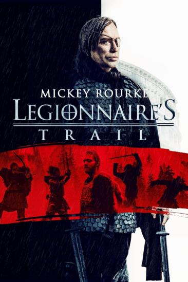 Legionnaire's Trail (2020)