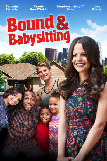 Bound & Babysitting (2015)