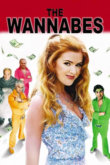 The Wannabes (2003)